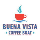 Buena Vista Coffee Boat