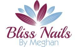 Bliss Nails By Meghan