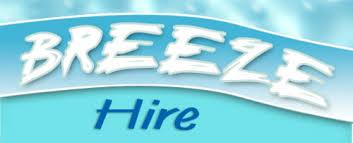 Breeze Hire
