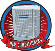 Darren Jenkins Electrical & Air Conditioning
