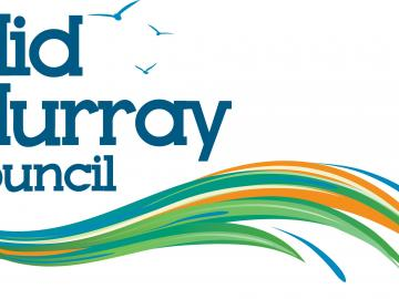 MID MURRAY PARTNERSHIP TO HELP   RESIDENTS SAVE ON ENERGY COSTS