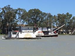 MANNUM WWAS ALL STEAMED UP IN NOVEMBER