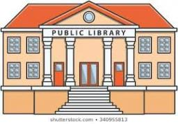 NEW COVID-19 RESTRICTIONS FORCE MID MURRAY LIBRARY SERVICE CLOSURES