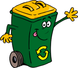 PUBLIC BIN BANKS – GONE FOR GOOD!
