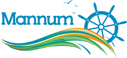Mannum Progress Association logo